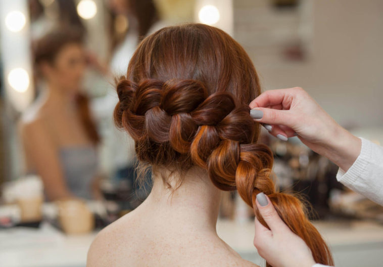 Cortes de cabello en linea gratis
